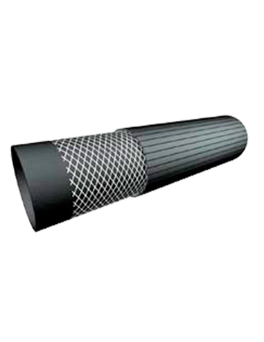 Manguera Agua-Klefi 10. Rollos completos.10x18 mm