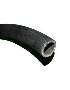 Manguera Aire Comprimido-Klemine 20. Rollos completos.6x14 mm
