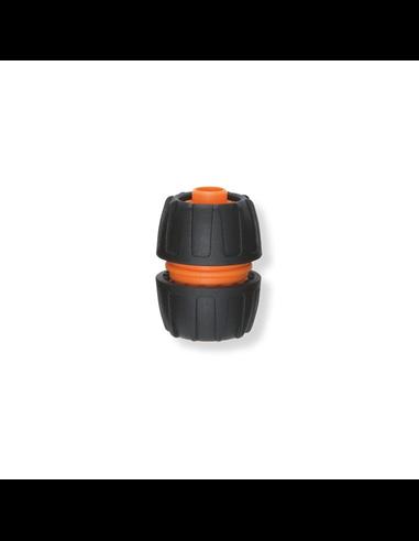 Reparador manguera - 15 mm