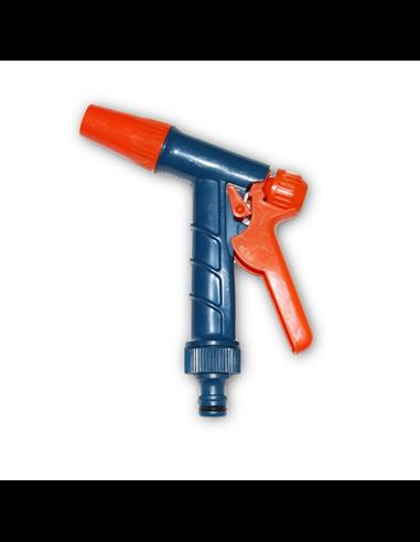 Pistola regulable 15-19 mm