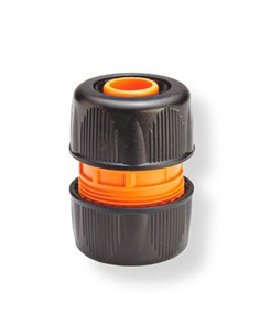 Reparador Maxi.25 mm