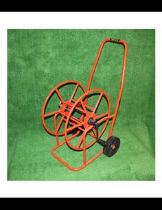 Carro portamanguera AG318