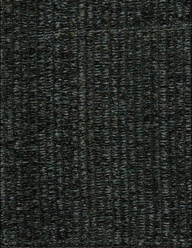 Malla de sombreo Negra - Rollo 100m