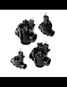 Electroválvula S/7100