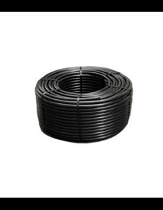 Microtubo de 4,5 x 6,5 mm - 200 Metros