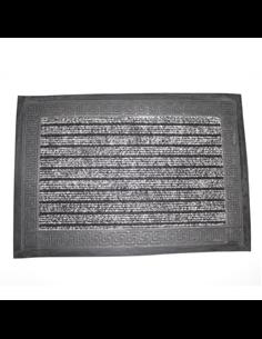 Goma-Moqueta - 63 cm x 40 cm