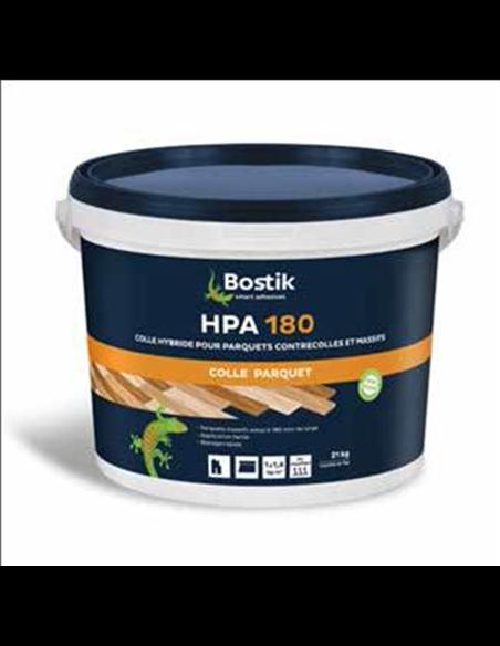 Adhesivo Monocomponente para Pavimentos 21 Kg HPA 180