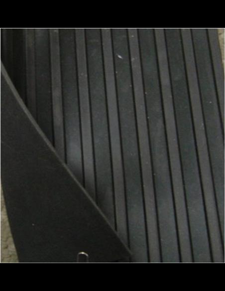 Pavimento VAN para caballos 6 mm - metro cuadrado