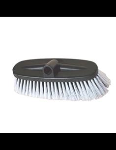 Cepillo de goma - Modelo 404