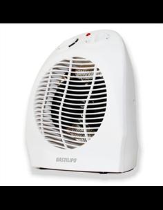 Termo ventilador básico
