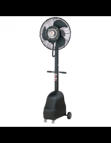 Ventilador nebulizador Modelo MFS5-50