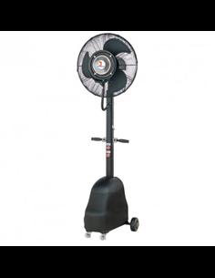 Ventilador nebulizador Modelo MFS5-65