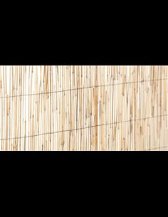Cañizo Natural Bambufino