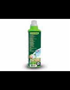 Desinfectante 750 C.C