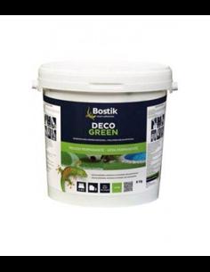 Pegamento Deco Green - Envase 6 Kgs