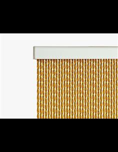 Cortinas de Tubo Murcia 130 X 230 cm