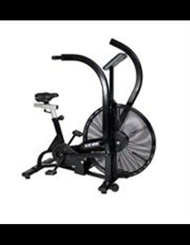 Bicicleta Air Bike