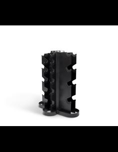 Rack Vertical 4L