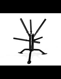 Rack Discos - 50 Spider