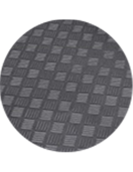 Pavimento Checker