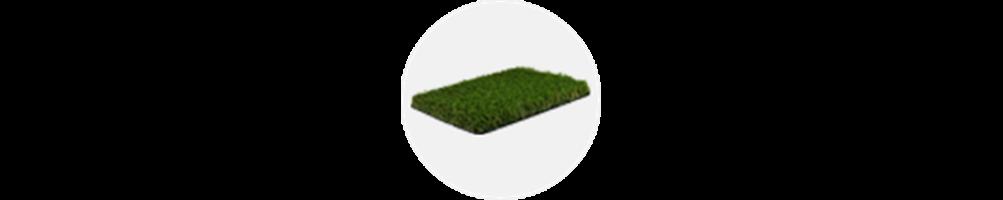 Césped artificial decorativo - Jardin202 ofrece las mejores ofertas en césped artificial
