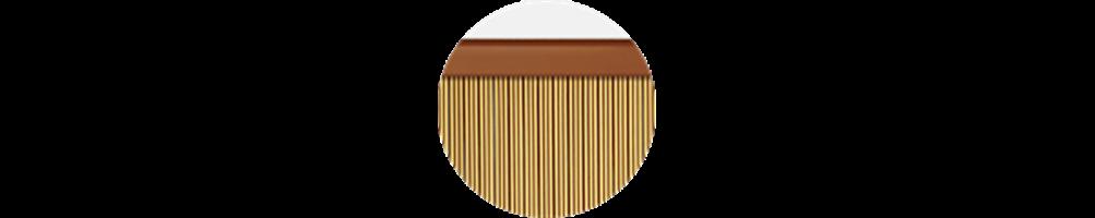 cortinas de cinta exterior
