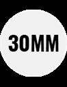 Altura: 30mm