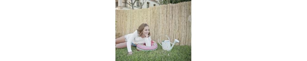 Jardin202 c sped artificial jardiner a riego suelos para - Como se pone el cesped artificial ...