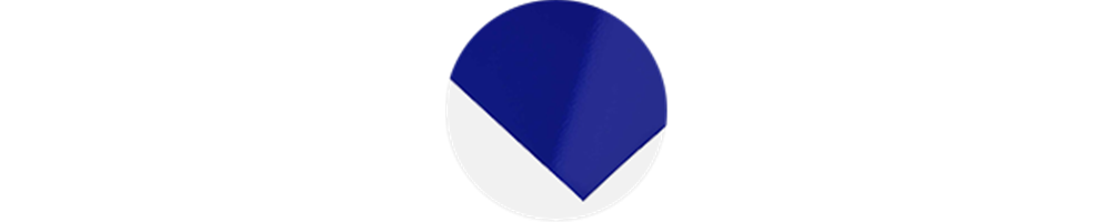 Lonas de PVC para impermeabilizar