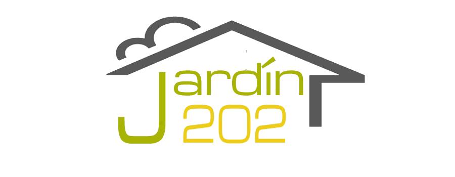 Jardin202 - Cesped Artificial Cauchos Suelos para Gimnasios Jardinería
