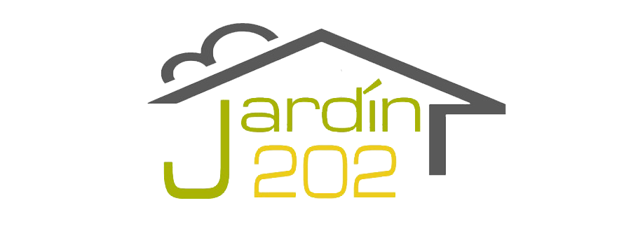 jardin202