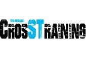 Globalcrosstraining